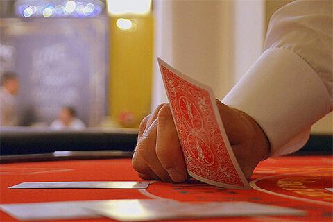 poza Domino Fun Casino