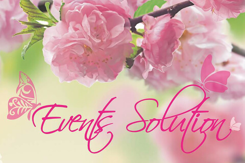 events solution