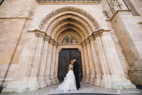poza Radu Dumitrescu Wedding Photographer