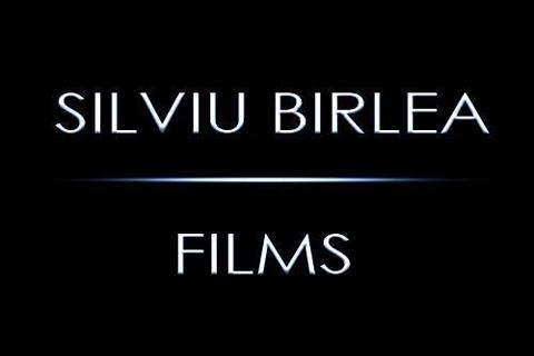 poza Silviu Birlea Films