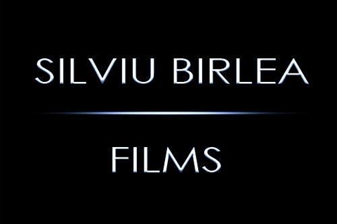 poza principala Silviu Birlea Films