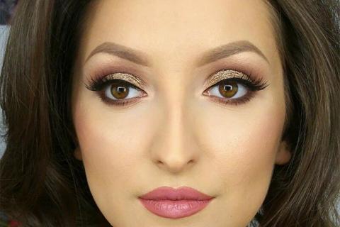 poza principala Bianca Andron Make-up