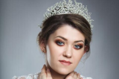 Cauți Freze De Nuntă Coafuri și Machiaje De Nuntă Vezi Cele Mai