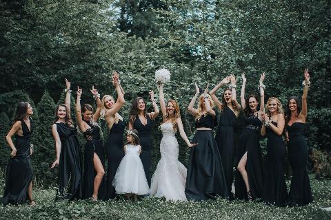 adriana ferariu weddings & events