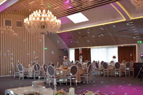 poza Boavista Dining & Events